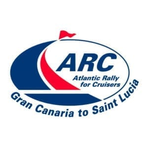 ARC Atlantic Rally for Cruisers