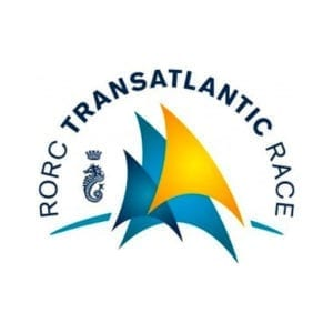 RORC Transatlantic
