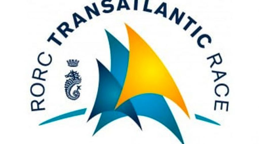 Join the RORC Transatlantic Race onboard the race winning Volvo 70 Ocean Breeze