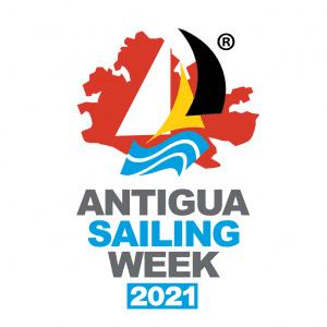 Antigua Sailing Week 2021